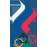 Олимпийский совет России