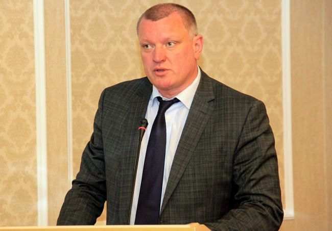 ФЛГРФ: Работа Федерации лыжных гонок РФ за последние два года признана удовлетворительной